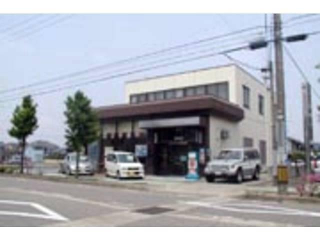[石川県](株)金沢ムラモト
