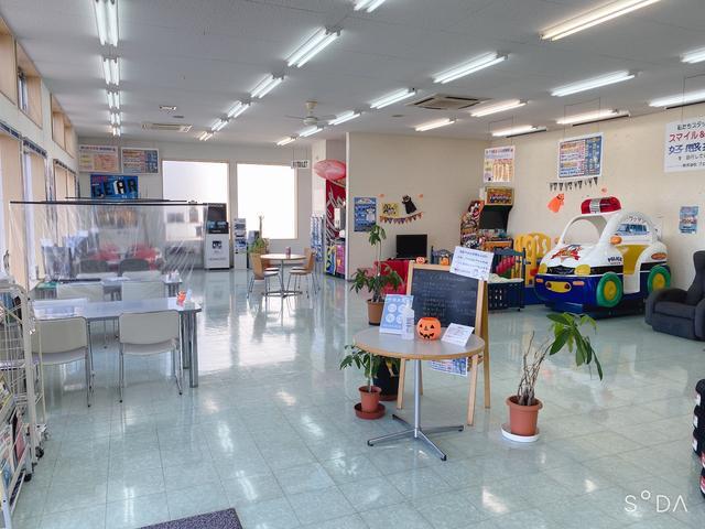 (株)フェニックス 石川小松店(3枚目)