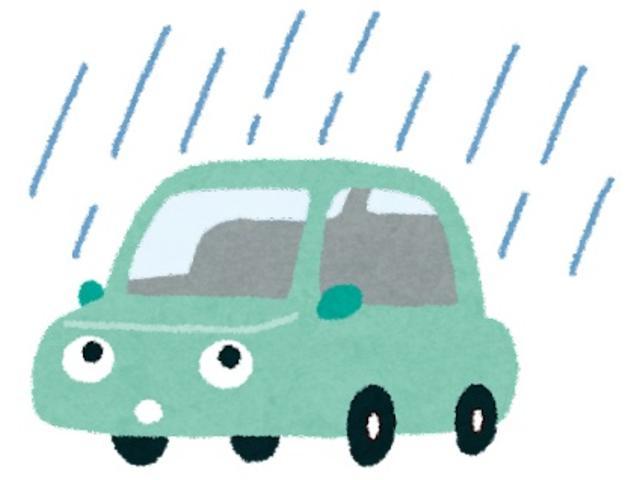 クレジットカードもご利用いただけます。お気軽にご相談下さい。
