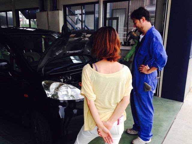 株式会社倉重自動車(6枚目)