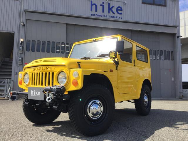 hike (株)ハイク