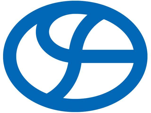 株式会社 FCT