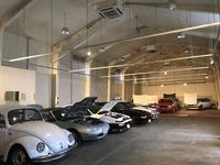 カーコンビニ倶楽部リペア工房 ノスタルジックカー専門店