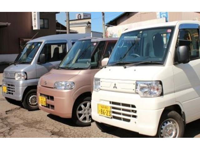 ナリタ自動車株式会社(1枚目)