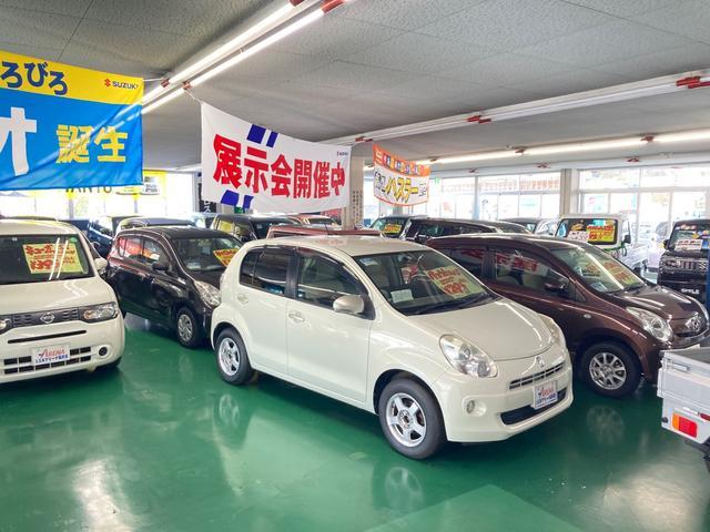 クロカワ自動車株式会社 鯖江店(4枚目)