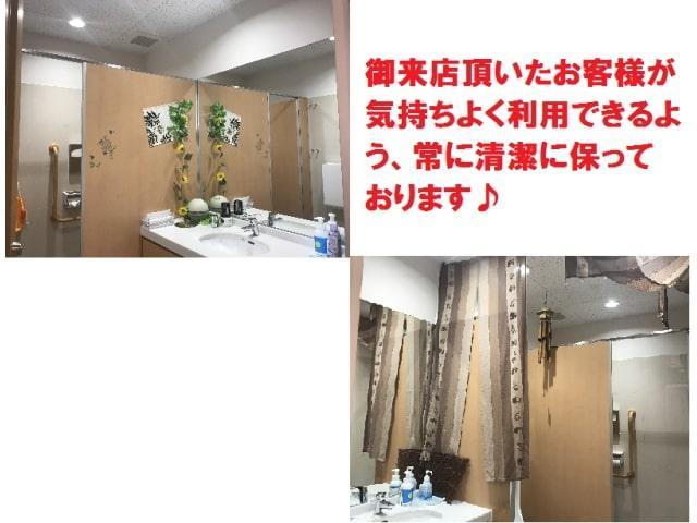 (株)ケーユー 金沢野々市店(5枚目)