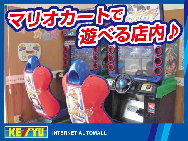 (株)ケーユー 金沢野々市店(6枚目)