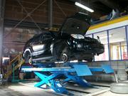 消耗部品の交換から車検もお気軽にお問い合わせ下さい!