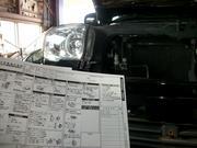 車検を初め、様々な整備経験が御座います!