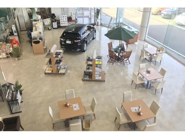 福井トヨペット 東店(2枚目)