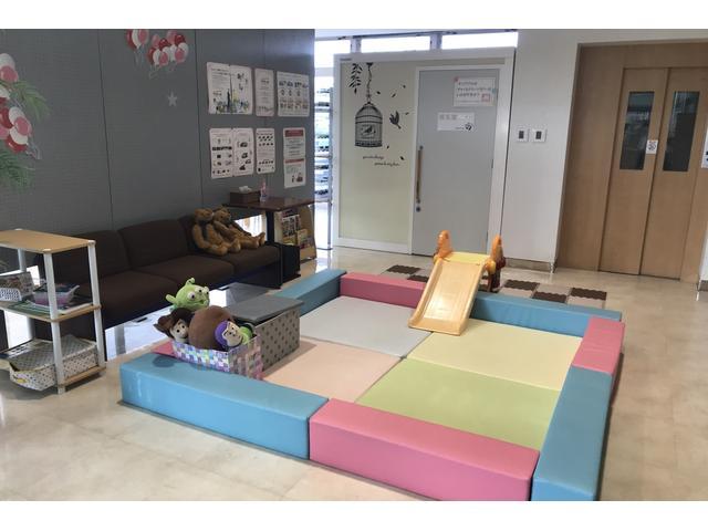 福井トヨペット 東店(5枚目)