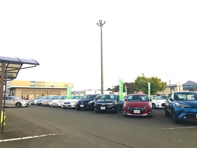 福井トヨペット 武生店