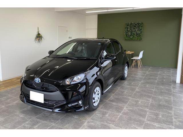 福井トヨペット 武生店(6枚目)