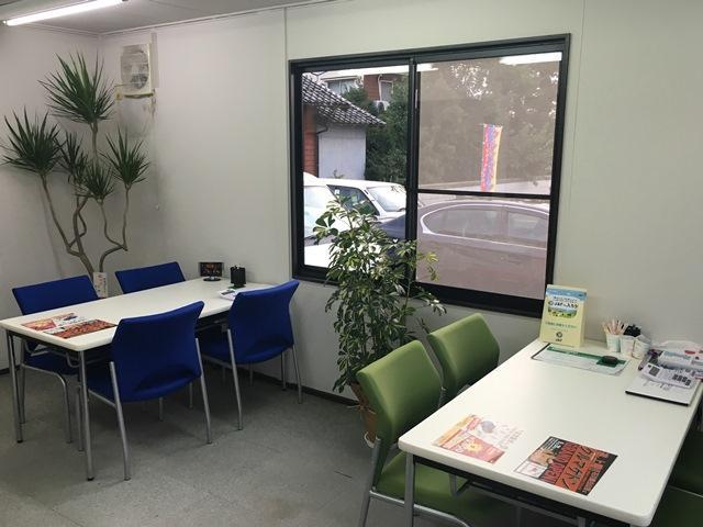 クルマゲドン 石川店(6枚目)
