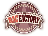 RAC FACTORY