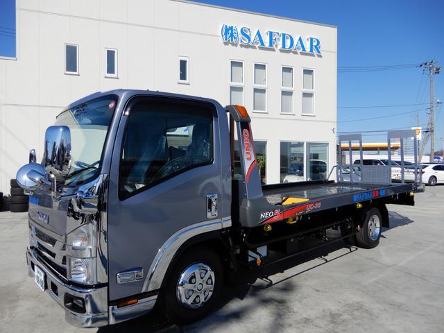 株式会社SAFDAR サフダル(5枚目)