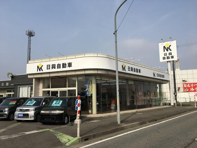 グーネット掲載始めました♪ツタヤ有沢店さんの隣にございます。お気軽にご来店くださいませ。