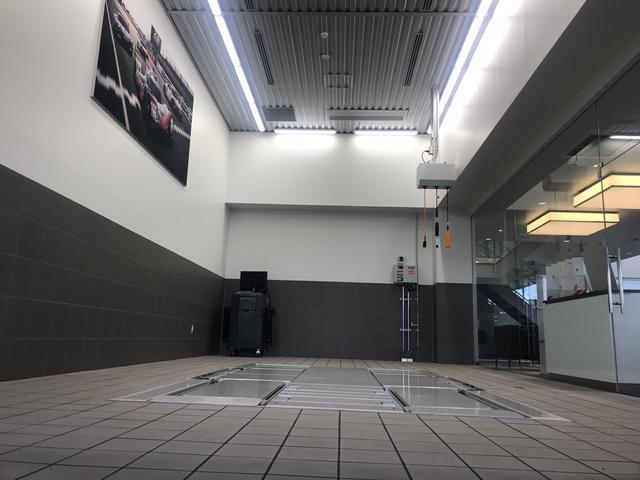 ポルシェセンター金沢(3枚目)