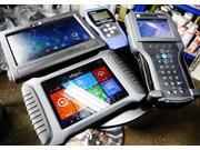 輸入車メンテナンスは専門知識と専用工具の揃ったお店へ!