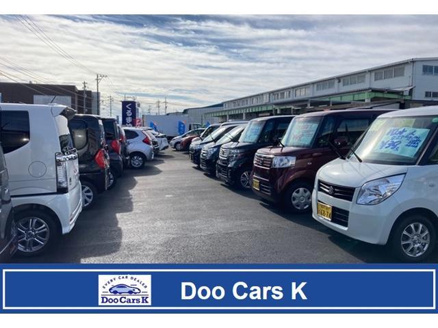 DOLIVE Cars K ドゥライブカーズK      高柳店 ㈱つるや  (2枚目)