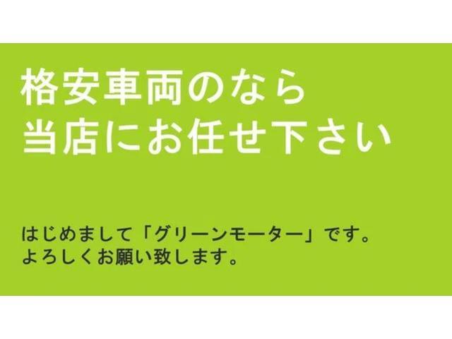 グリーンモーター(4枚目)