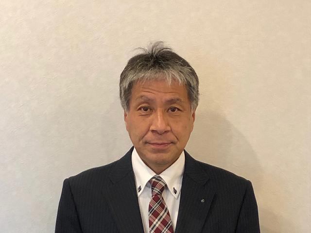 メルセデス・ベンツ敦賀 サーティファイドカー担当の野田です。