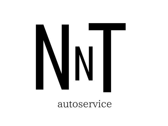 NNTオートサービス