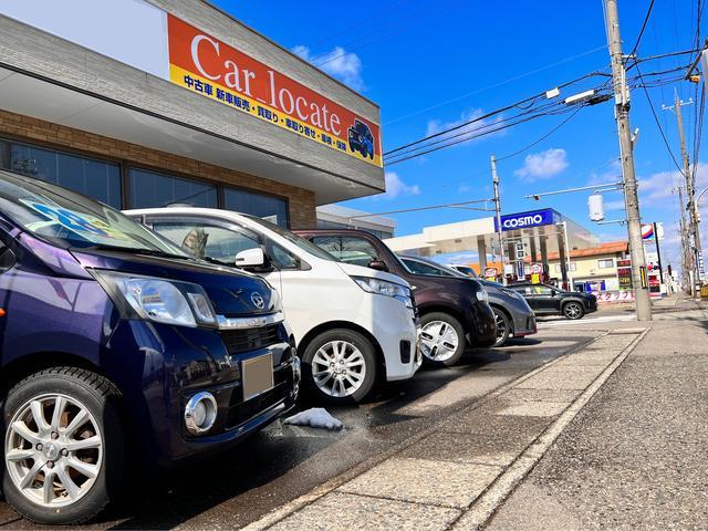Car_locate(カーロケート)(2枚目)