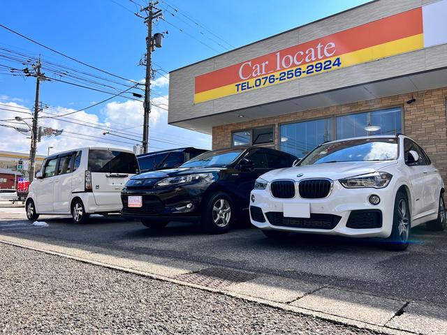 Car_locate(カーロケート)(3枚目)