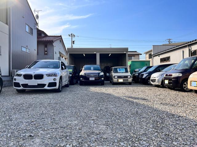 Car_locate(カーロケート)(4枚目)