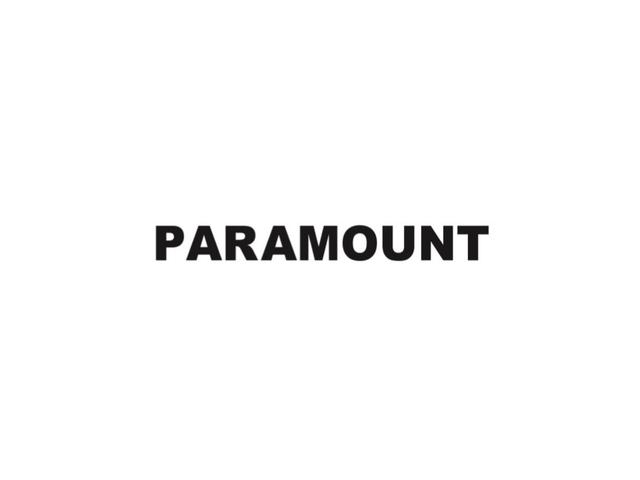 PARAMOUNT Inc. (パラマウント)