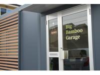 Big Bamboo Garage(ビッグバンブーガレージ)