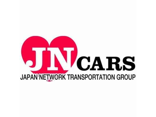 JN CARS