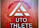 プロによる確実なメンテナンスで安心ドライブをお約束します!
