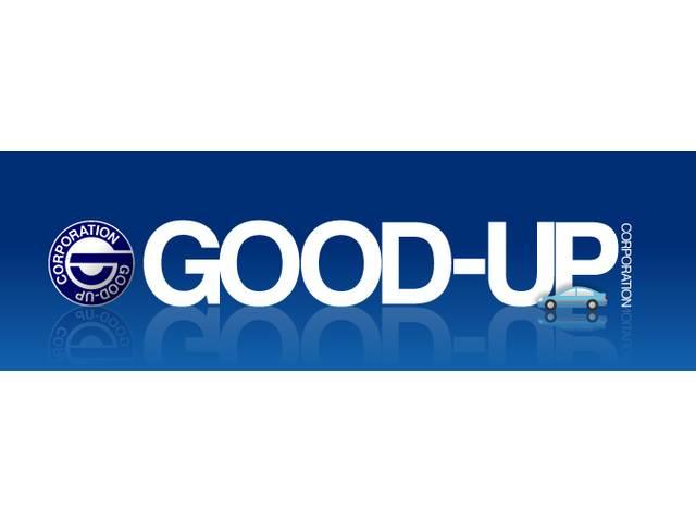 株式会社グッド・アップ  GOOD-UP CORPORATION(6枚目)