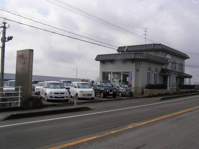 [富山県]オートロマンサンシー