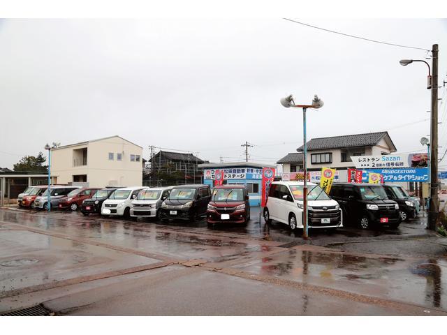 ロータス松田 (株)松田自動車(3枚目)