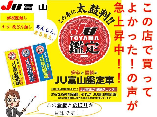 ロータス松田 (株)松田自動車(6枚目)