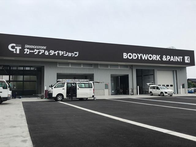 (株)オヤマ自動車(3枚目)