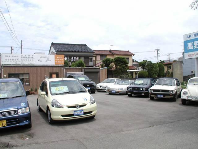 [富山県]株式会社ウェルフェアワークショップ