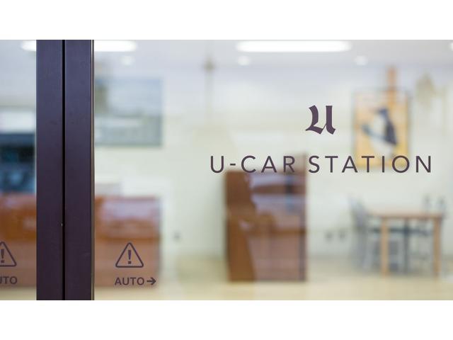 ネッツトヨタ富山(株) U-Carステーション富山(4枚目)