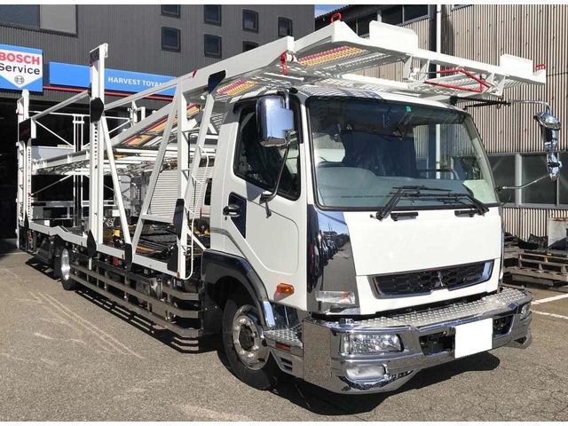 Bosch Car Service (株)ハーベスト富山(3枚目)