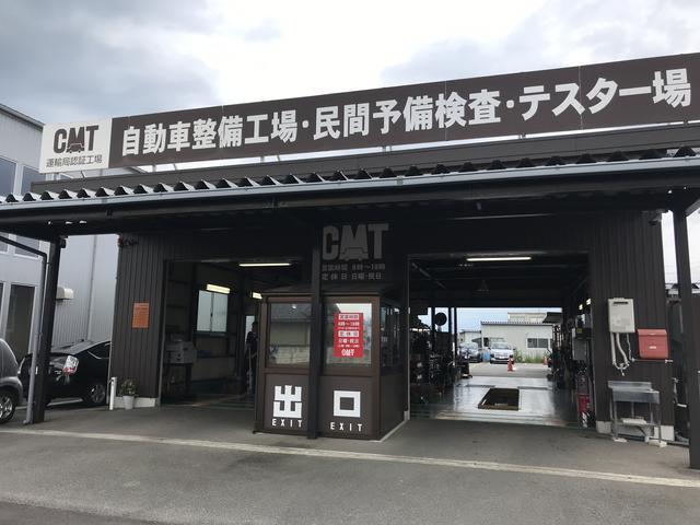 HASE GARAGE Co.,Ltd.ハセガレージ(4枚目)