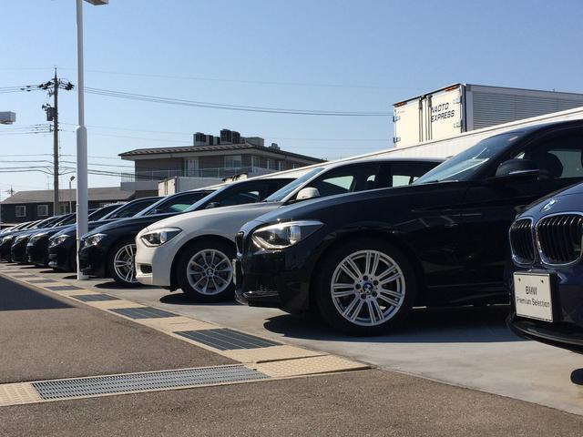 Ishikawa BMW BMW Premium Selection金沢(3枚目)