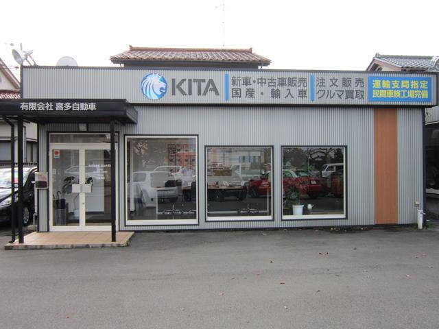 草島東線沿い。ホリデイスポーツクラブ富山店さまの真向かい。