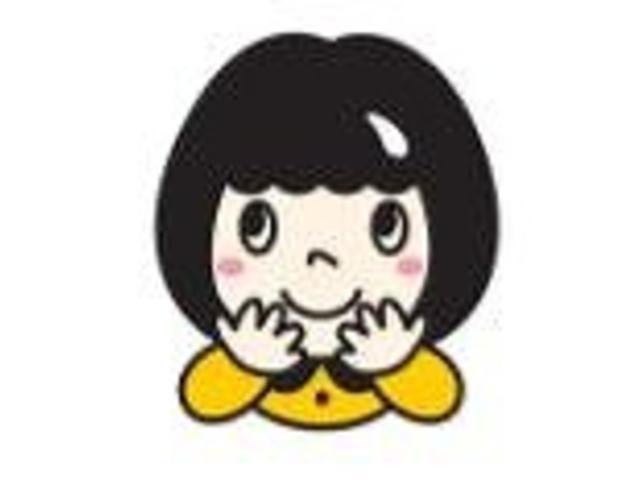 イメージキャラクター「やよいちゃん」