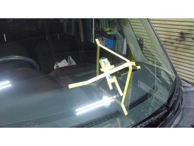一般乗用車の修理・鈑金修理もお気軽にお問合せ下さい。