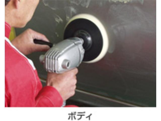 日産プリンス福井販売(株)日産カーパレス福井(6枚目)