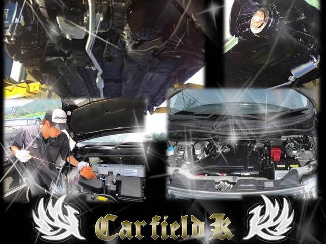 ◆自社認証工場完備◆車検・点検・整備・修理・鈑金等、アフターメンテナンスも当店にお任せください!