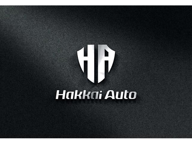HakkaiAuto ハッカイオート ドイツ車専門店